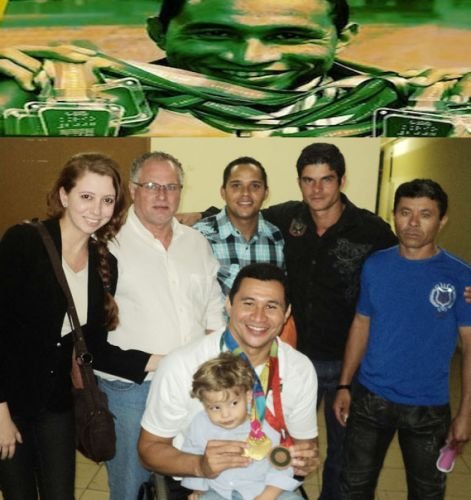 Cbc Ambiental